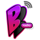News@BBRadio