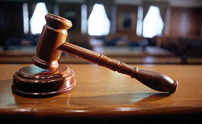 Man docked for allegedly sleeping with underage sister-in-law since she was eight