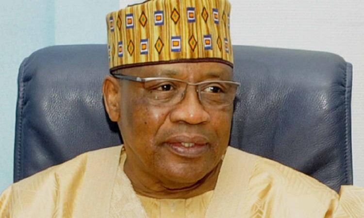JUST IN: IBB University in Niger goes on strike (REASONS)