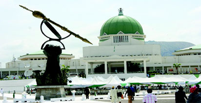 Egina Probe: Senate summons BP over $3.3bn oil deal