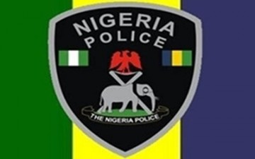 Man Hacks Wife, Mother Of Four To Death In Enugu