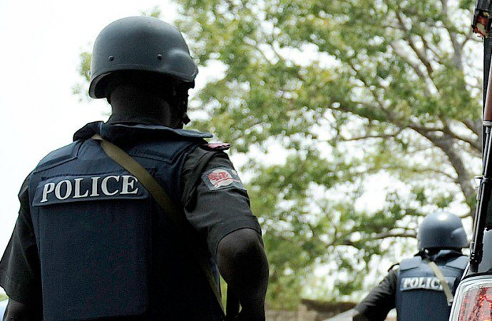 Police arrest Umahi`s aide, other top politicians over killings in Ebonyi community