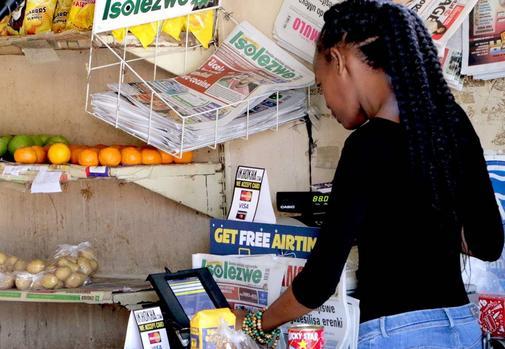 Women entrepreneurs making headway in SA – Mastercard