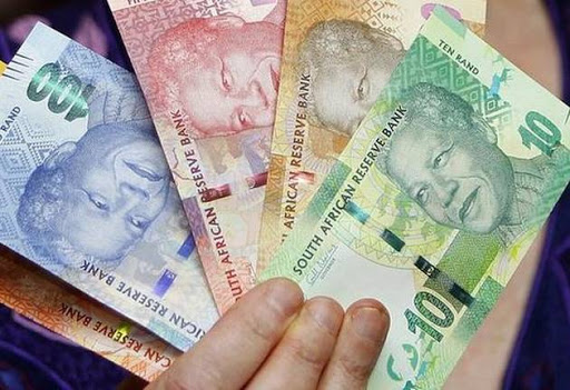 Rand slips to levels seen before Jacob Zuma's exit, as dollar rebounds