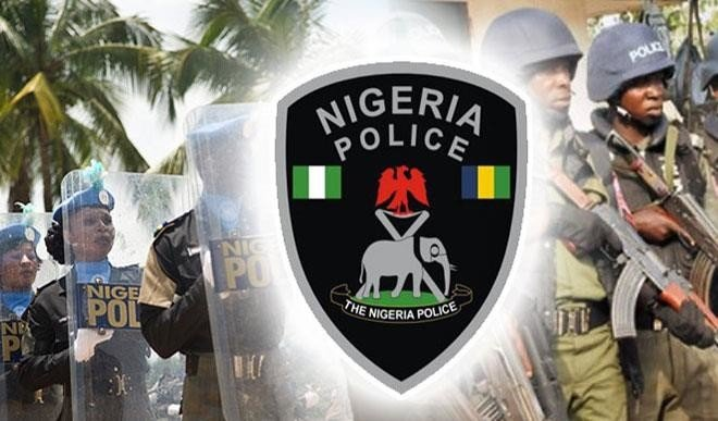 Police recover 948 arms in Sokoto