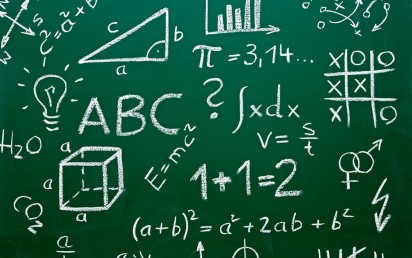 Inject more funds in Maths research, don tells FG