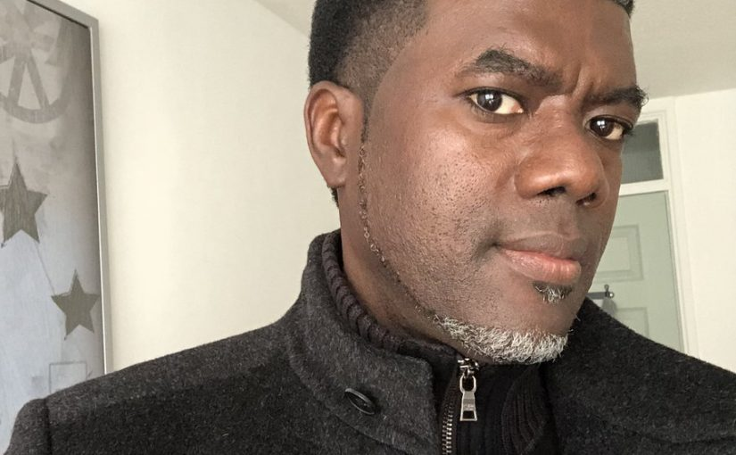 Reno Omokri exposes messages sent by APC in bid to win his Support(PHOTOS)